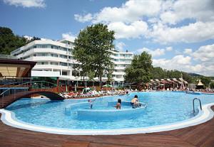 arabella_hotel