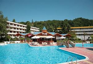 dobrotitsa_hotel