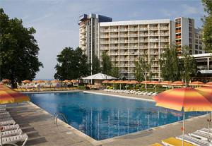 kaliakra_hotel