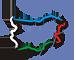Bulgarian Cartographic Association