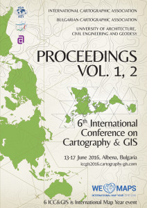 ICCGIS2016_Proceedings_Cover copy